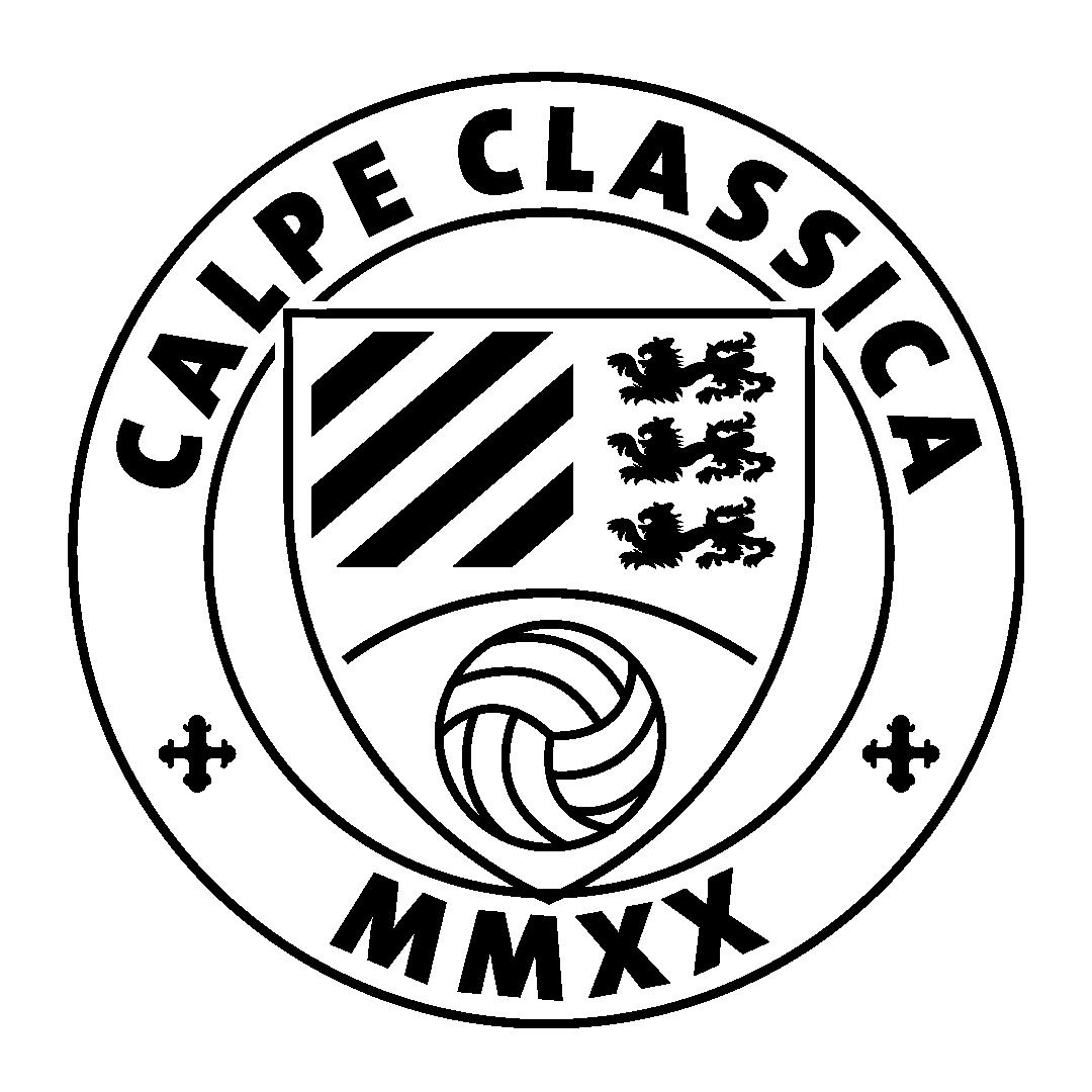 Calpe Classica